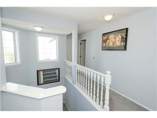 Photo 9: 351 DOUGLAS GLEN Close SE in CALGARY: Douglasglen Residential Detached Single Family for sale (Calgary)  : MLS®# C3538169