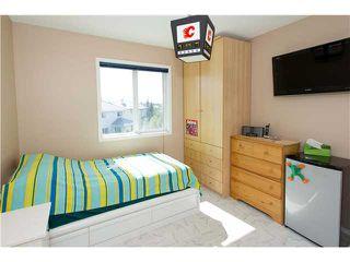 Photo 6: 351 DOUGLAS GLEN Close SE in CALGARY: Douglasglen Residential Detached Single Family for sale (Calgary)  : MLS®# C3538169