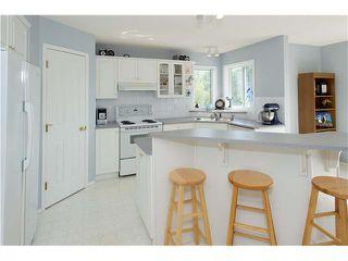Photo 13: 351 DOUGLAS GLEN Close SE in CALGARY: Douglasglen Residential Detached Single Family for sale (Calgary)  : MLS®# C3538169