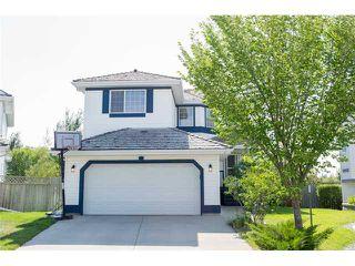 Photo 2: 351 DOUGLAS GLEN Close SE in CALGARY: Douglasglen Residential Detached Single Family for sale (Calgary)  : MLS®# C3538169