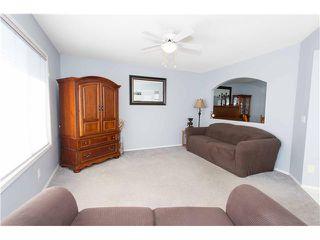 Photo 15: 351 DOUGLAS GLEN Close SE in CALGARY: Douglasglen Residential Detached Single Family for sale (Calgary)  : MLS®# C3538169