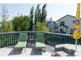 Photo 4: 351 DOUGLAS GLEN Close SE in CALGARY: Douglasglen Residential Detached Single Family for sale (Calgary)  : MLS®# C3538169