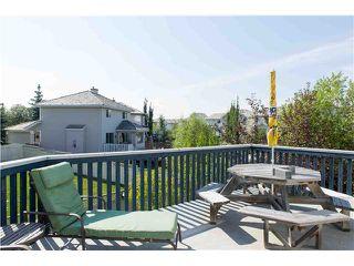 Photo 3: 351 DOUGLAS GLEN Close SE in CALGARY: Douglasglen Residential Detached Single Family for sale (Calgary)  : MLS®# C3538169