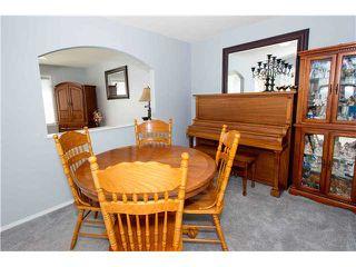 Photo 19: 351 DOUGLAS GLEN Close SE in CALGARY: Douglasglen Residential Detached Single Family for sale (Calgary)  : MLS®# C3538169