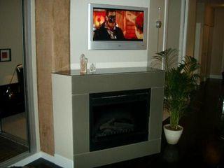 Photo 4: 801 298 E 11TH AV in Vancouver East: Home for sale : MLS®# V567788
