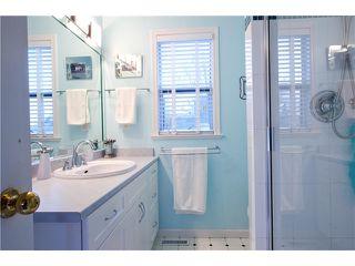 "Photo 10: 11106 6TH Avenue in Richmond: Steveston Villlage House for sale in ""Steveston Village"" : MLS®# V1015826"