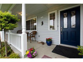 "Photo 11: 11106 6TH Avenue in Richmond: Steveston Villlage House for sale in ""Steveston Village"" : MLS®# V1015826"
