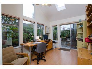 "Photo 7: 11106 6TH Avenue in Richmond: Steveston Villlage House for sale in ""Steveston Village"" : MLS®# V1015826"