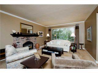 "Photo 2: 11106 6TH Avenue in Richmond: Steveston Villlage House for sale in ""Steveston Village"" : MLS®# V1015826"