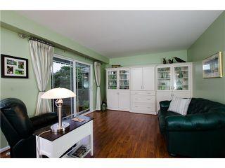 "Photo 3: 11106 6TH Avenue in Richmond: Steveston Villlage House for sale in ""Steveston Village"" : MLS®# V1015826"