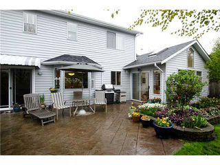 "Photo 14: 11106 6TH Avenue in Richmond: Steveston Villlage House for sale in ""Steveston Village"" : MLS®# V1015826"