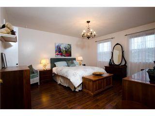 "Photo 8: 11106 6TH Avenue in Richmond: Steveston Villlage House for sale in ""Steveston Village"" : MLS®# V1015826"