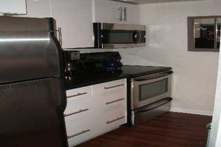 Photo 5: 606 24 W Wellesley Street in Toronto: Bay Street Corridor Condo for lease (Toronto C01)  : MLS®# C2689729