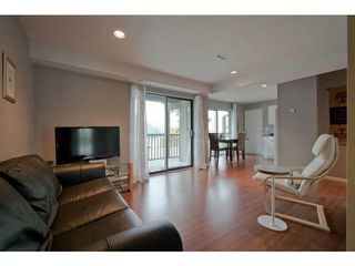 Photo 18: 4670 EASTRIDGE Road in North Vancouver: Deep Cove House for sale : MLS®# V1021079
