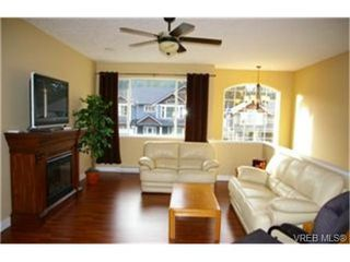 Photo 4:  in VICTORIA: La Happy Valley House for sale (Langford)  : MLS®# 454444