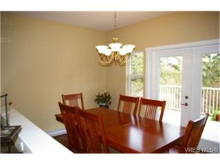 Photo 3:  in VICTORIA: La Happy Valley House for sale (Langford)  : MLS®# 454444