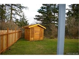 Photo 9:  in VICTORIA: La Happy Valley House for sale (Langford)  : MLS®# 454444