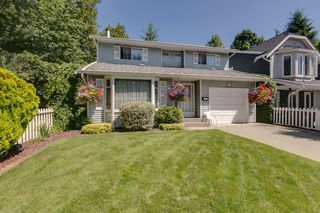 Photo 2: 19469 115A Avenue 3 Bedroom Pitt Meadows House for Sale $449900