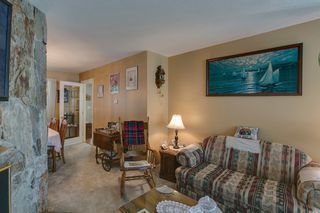 Photo 6: 19469 115A Avenue 3 Bedroom Pitt Meadows House for Sale $449900