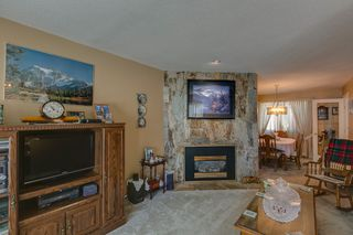 Photo 4: 19469 115A Avenue 3 Bedroom Pitt Meadows House for Sale $449900