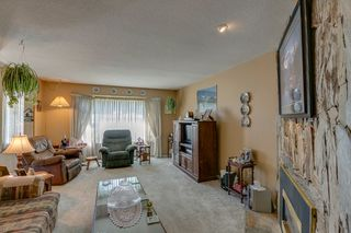 Photo 5: 19469 115A Avenue 3 Bedroom Pitt Meadows House for Sale $449900