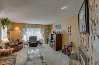 Photo 5: 19469 115A Avenue 3 Bedroom Pitt Meadows House for Sale $449900