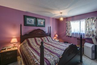 Photo 15: 19469 115A Avenue 3 Bedroom Pitt Meadows House for Sale $449900