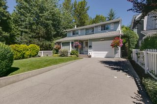 Photo 3: 19469 115A Avenue 3 Bedroom Pitt Meadows House for Sale $449900