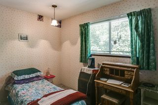 Photo 14: 19469 115A Avenue 3 Bedroom Pitt Meadows House for Sale $449900