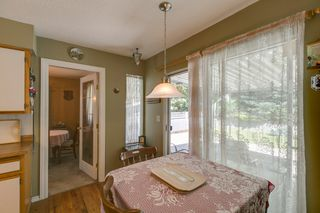 Photo 8: 19469 115A Avenue 3 Bedroom Pitt Meadows House for Sale $449900