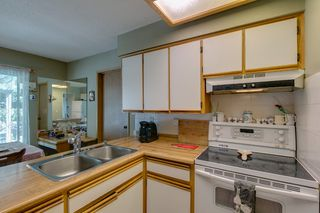 Photo 9: 19469 115A Avenue 3 Bedroom Pitt Meadows House for Sale $449900
