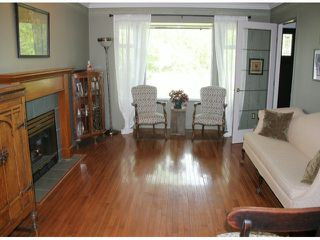 "Photo 2: 4475 224 Street in Langley: Murrayville House for sale in ""Upper Murrayville"" : MLS®# F1416856"