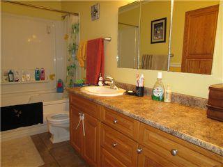 "Photo 9: 10711 103RD Avenue in Fort St. John: Fort St. John - City NW House for sale in ""Finch"" (Fort St. John (Zone 60))  : MLS®# N238139"