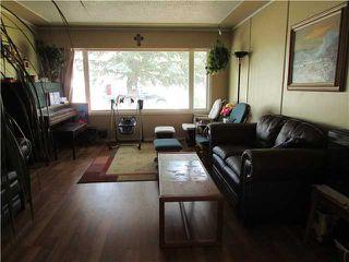 "Photo 4: 10711 103RD Avenue in Fort St. John: Fort St. John - City NW House for sale in ""Finch"" (Fort St. John (Zone 60))  : MLS®# N238139"