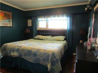 "Photo 6: 10711 103RD Avenue in Fort St. John: Fort St. John - City NW House for sale in ""Finch"" (Fort St. John (Zone 60))  : MLS®# N238139"