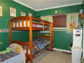 "Photo 7: 10711 103RD Avenue in Fort St. John: Fort St. John - City NW House for sale in ""Finch"" (Fort St. John (Zone 60))  : MLS®# N238139"