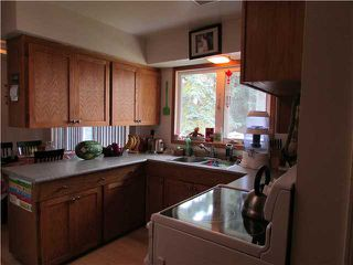"Photo 2: 10711 103RD Avenue in Fort St. John: Fort St. John - City NW House for sale in ""Finch"" (Fort St. John (Zone 60))  : MLS®# N238139"
