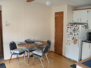 Photo 3: 109 2400 Oakdale Way in Kamloops: Westsyde Manufactured Home for sale : MLS®# 124298