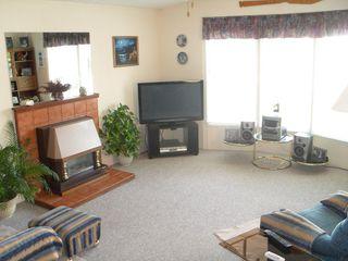 Photo 6: 109 2400 Oakdale Way in Kamloops: Westsyde Manufactured Home for sale : MLS®# 124298
