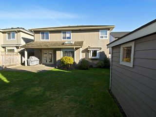 Photo 20: 4589 64TH ST in Ladner: Holly House for sale : MLS®# V1070679