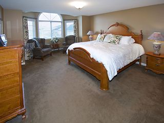 Photo 11: 4589 64TH ST in Ladner: Holly House for sale : MLS®# V1070679
