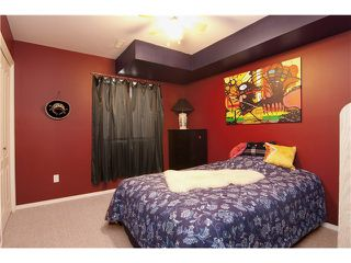 Photo 20: 12142 201B ST in Maple Ridge: Northwest Maple Ridge House for sale : MLS®# V1059196