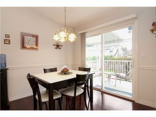 Photo 4: 12142 201B ST in Maple Ridge: Northwest Maple Ridge House for sale : MLS®# V1059196