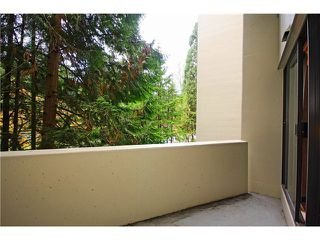 Photo 11: # 310 4200 MAYBERRY ST in Burnaby: Central Park BS Condo for sale (Burnaby South)  : MLS®# V1092723