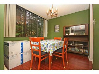 Photo 3: # 310 4200 MAYBERRY ST in Burnaby: Central Park BS Condo for sale (Burnaby South)  : MLS®# V1092723