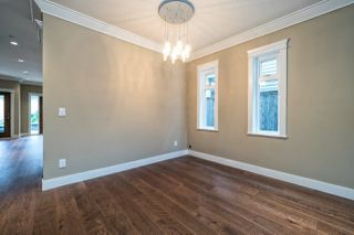 Photo 5: 1616 MAHON AVENUE in North Vancouver: Central Lonsdale 1/2 Duplex for sale : MLS®# R2012803