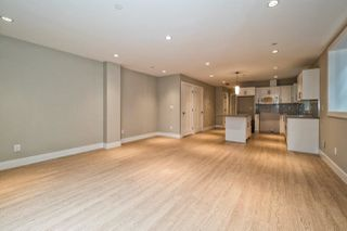 Photo 20: 1616 MAHON AVENUE in North Vancouver: Central Lonsdale 1/2 Duplex for sale : MLS®# R2012803