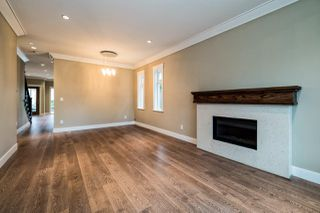 Photo 3: 1616 MAHON AVENUE in North Vancouver: Central Lonsdale 1/2 Duplex for sale : MLS®# R2012803