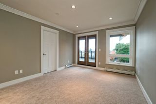 Photo 17: 1616 MAHON AVENUE in North Vancouver: Central Lonsdale 1/2 Duplex for sale : MLS®# R2012803