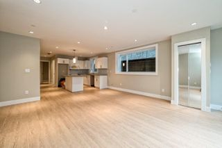 Photo 19: 1616 MAHON AVENUE in North Vancouver: Central Lonsdale 1/2 Duplex for sale : MLS®# R2012803